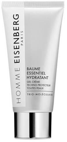EISENBERG Baume Essentiel Hydratant - Linia Mężczyzn Balsam Nawilżający