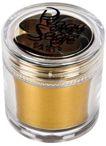 PEGGY SAGE PEGGY SAGE Samoprzylepna folia do wzorów na paznokcie - silver ( ref. 149712 )