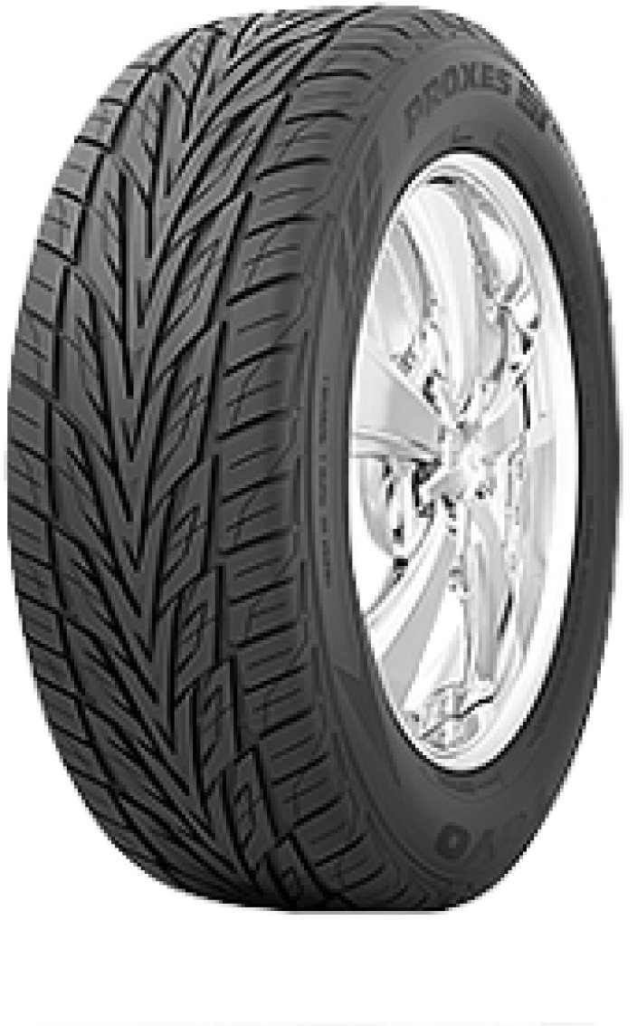 Toyo Proxes S/T 3  265/45R20 108V
