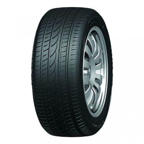 WindForce PERFORMAX SUV 255/70R16 111H