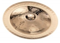 Paiste Talerz China PST 8 18 Rock China