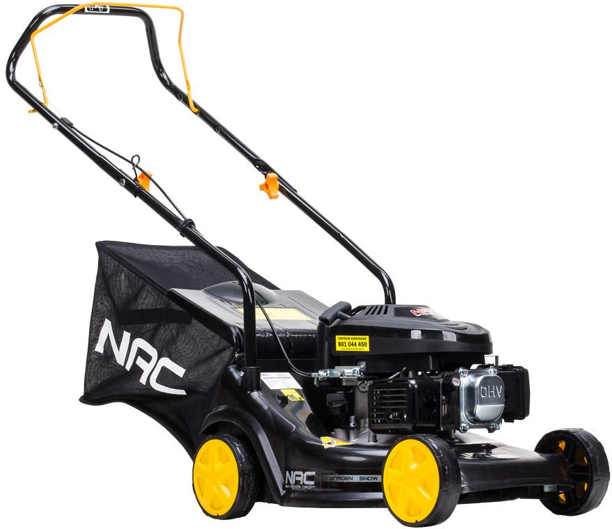 NAC LP40 300 PL DE