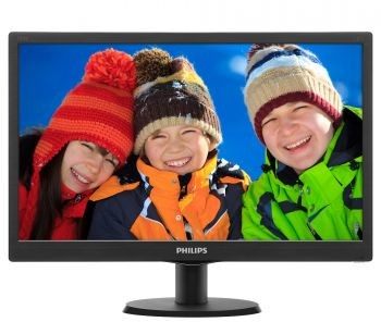 Philips 193V5LSB2 18,5