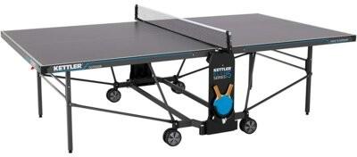Kettler Stół do tenisa stołowego Outdoor K5