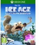 Ice Age: Scrat's Nutty Adventure (GRA XBOX ONE)
