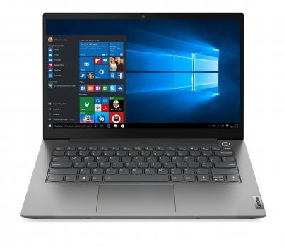 Lenovo ThinkBook 14 (20VF0048PB)