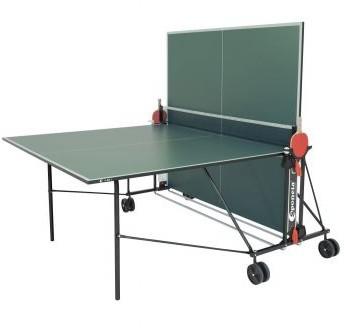 Sponeta VS Stół Do Tenisa Stołowego S1-42i 4013771139714