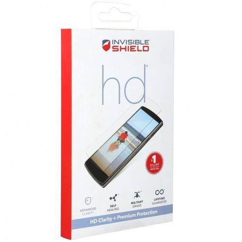 ZAGG Folia ochronna InvisibleShield HD do iPhone SE 2020 / 8 / 7 11100007