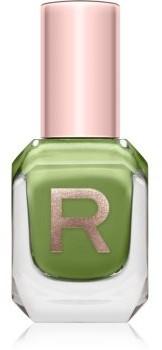Makeup Revolution High Gloss Camo 10 ml