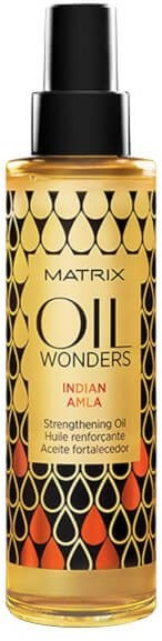 Matrix MatrixOil WondersINDIE olejek wzmacniający 125ml