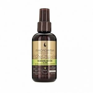 MACADAMIA Professional Nourishing Moisture Oil Spray nawilżający olejek do włosów w sprayu 125ml