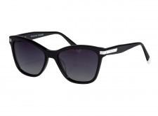 Vermari Okulary polaryzacyjne V120 C V120 C