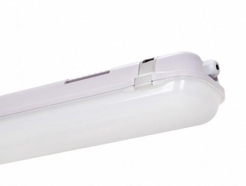 Pulsari Lampa liniowa hermetyczna LED 70W HERME PUL_HERME_70