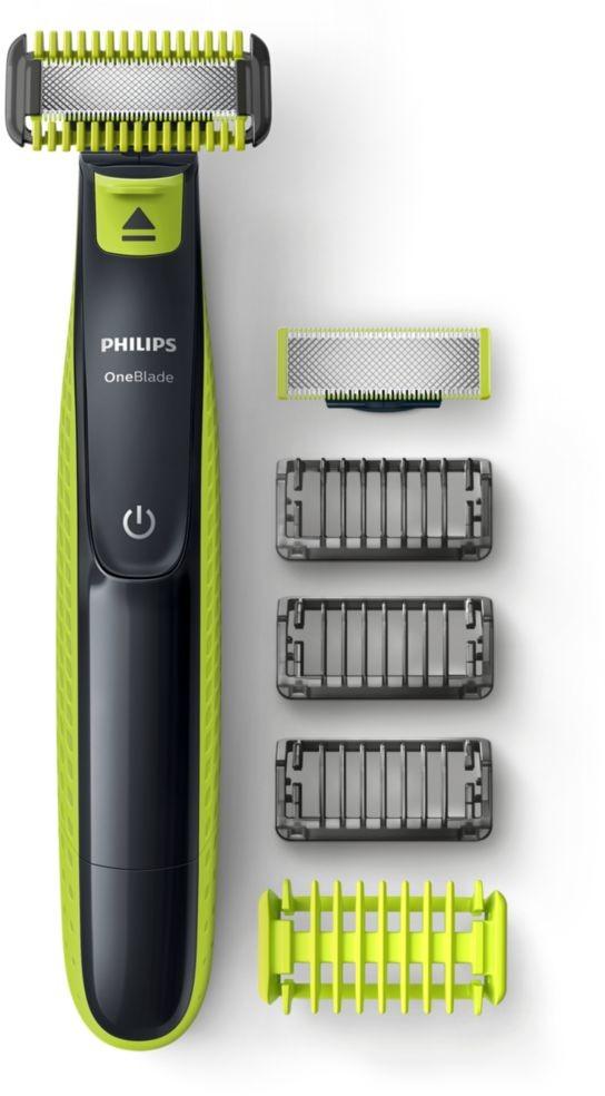 Philips OneBlade QP2620/20