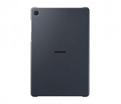 Samsung Slim Cover (EF-IT720CBEGWW)