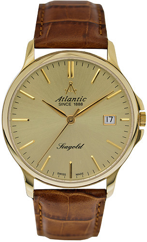 Atlantic Seagold 95341.65.31