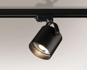 Shilo Lampa na szynę Tenri 6616 G53 6616/G53