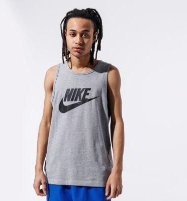 Nike TANK SPORTSWEAR AR4991-063