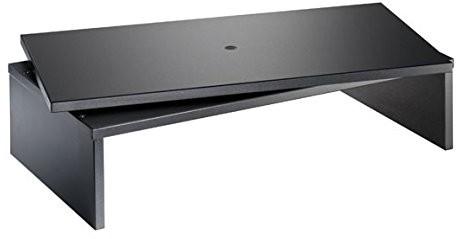 Meliconi Space LCD M (476400) (czarna) 476400 BA