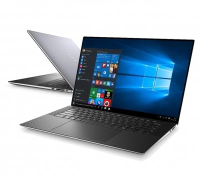 Dell Precision 5550 (Precision0211)