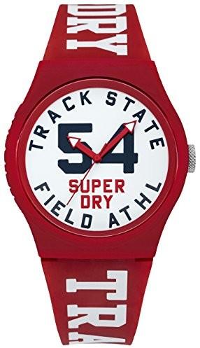 Superdry SUPERDRY SYG182WR