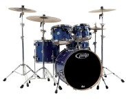 PDP BY DW Drumset Concept Maple zestaw perkusyjny