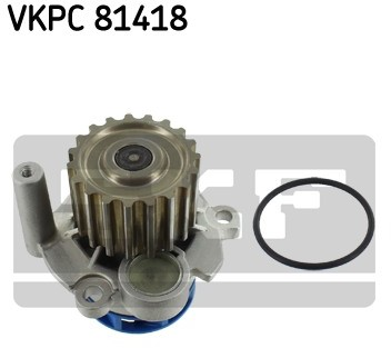 SKF Pompa wody VKPC 81418