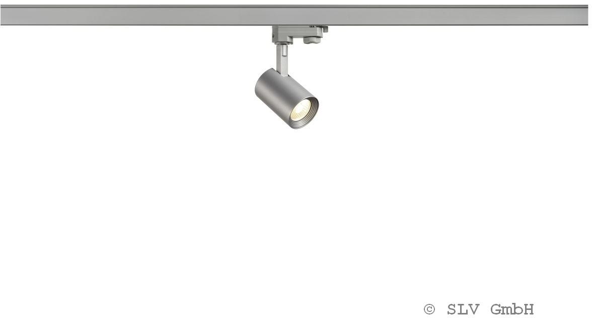 Spotline Reflektor szynowy 3 fazowy 1pł DEBASTO 152954 SPL152954
