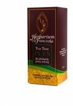 Tea Tree Płyn do płukania jamy ustnej 250 ml AAE4-3648F