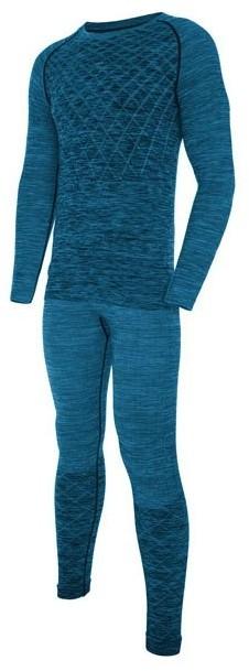 Viking Lucas (blue)