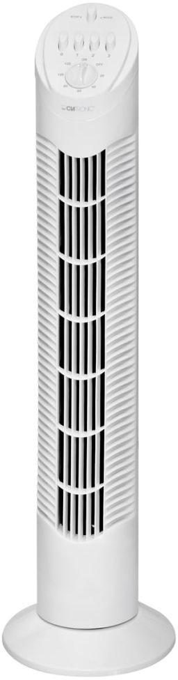 Clatronic T-VL 3546 Biały
