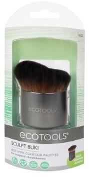 EcoTools Sculp Buki Pędzel do konturowania 79625016222