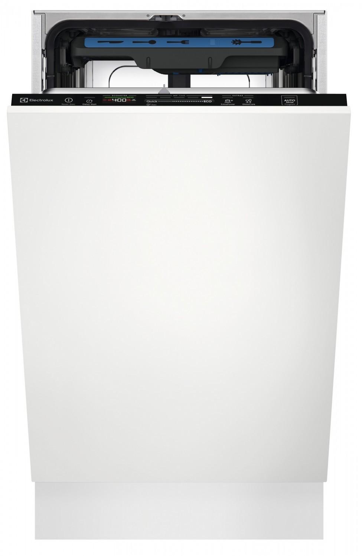 Electrolux KEQC3100L