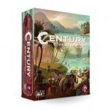 Cube Century: Eastern Wonders