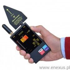 eNexus Wykrywacz Protector 1206i G-15528919