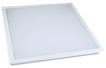 Volteno Panel LED 40W podtynkowy plafon oprawa lampa pod sufit kasetonowy 6000k VO0667