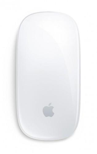 Apple Magic Mouse 2 MLA02ZM (MLA02ZM/A)