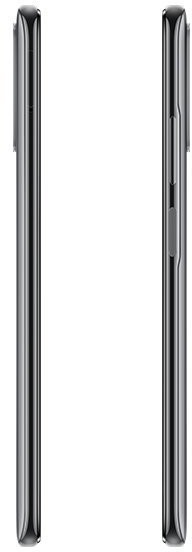 Xiaomi Redmi Note 10S 64GB Dual Sim Szary