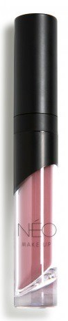 Neo Make Up Neo Make Up Creamy Matte Lip Colour Kremowo-matowa pomadka do ust 01 6,5ml 42033-uniw