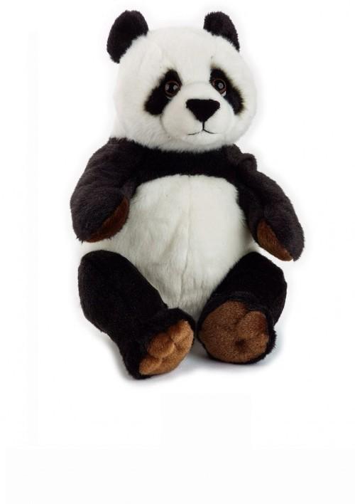 National Geographic Panda pluszowa