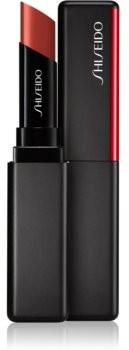 Shiseido Makeup VisionAiry szminka żelowa odcień 223 Shizuka Red Cranberry 1,6 g