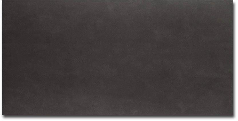 MARGRES Extreme Wide White Soft Shiny 60x120