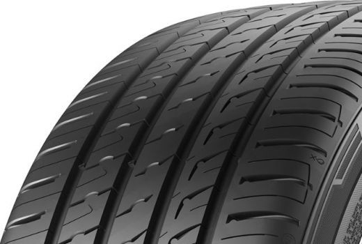 Barum Bravuris 5HM 215/65R17 99V