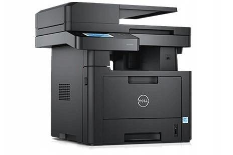 Dell Urządzenie wielofunkcyjne Dell B2375DNF 210ABWN
