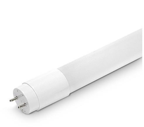 Brilum LED Świetlówka ECOster T8 G13/10W/230V 3000K