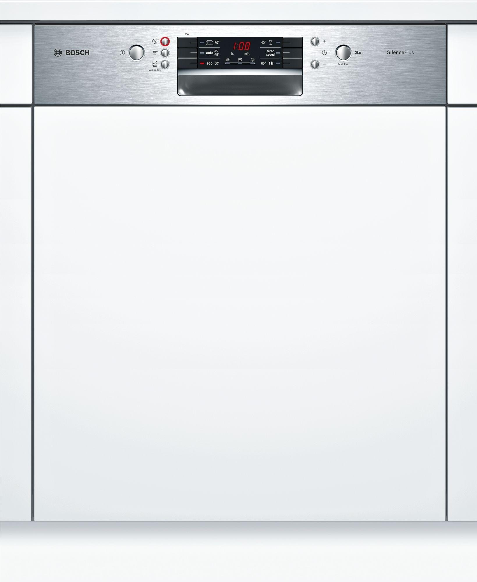 Bosch SMI46LS00E