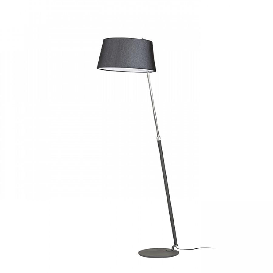 Redlux Lampa podłogowa RITZY R12487