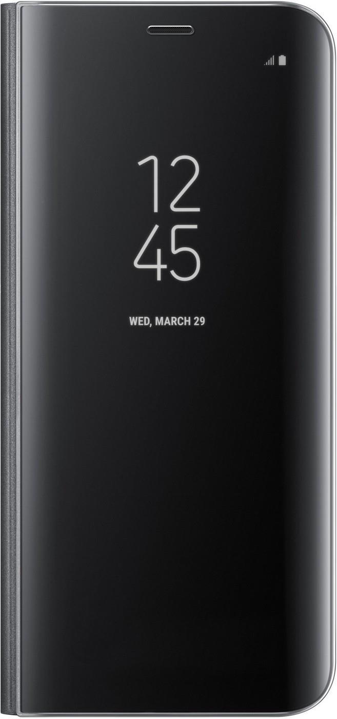 Ranking Etui I Futeraw Do Telefonu My Way Rearth Iphone 4s Ringke Kiwi Samsung Clear View Standing Cover Galaxy S8 Czarny Zamw W Przedsprzeday Otrzymaj Go