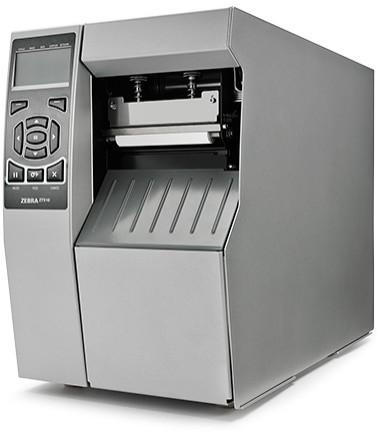 Zebra Przemysłowa drukarka etykiet Zebra ZT510 ZT51042-T0E0000Z