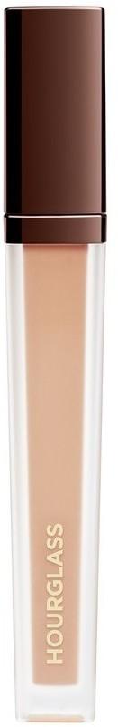 Hourglass Silk Vanish Airbrush Concealer Korektor 6g